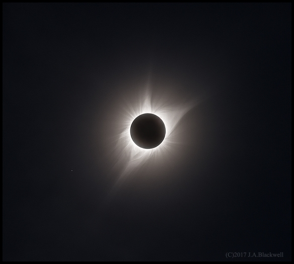 2017-08-21 Eclipse Totality HDR refined.