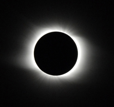 080108_totality