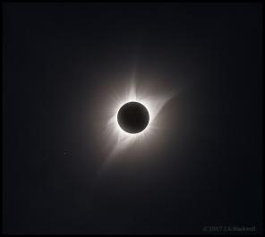 2018-08-21_Eclipse_JBlackwell_C