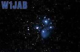 W1JAB_QSL_a