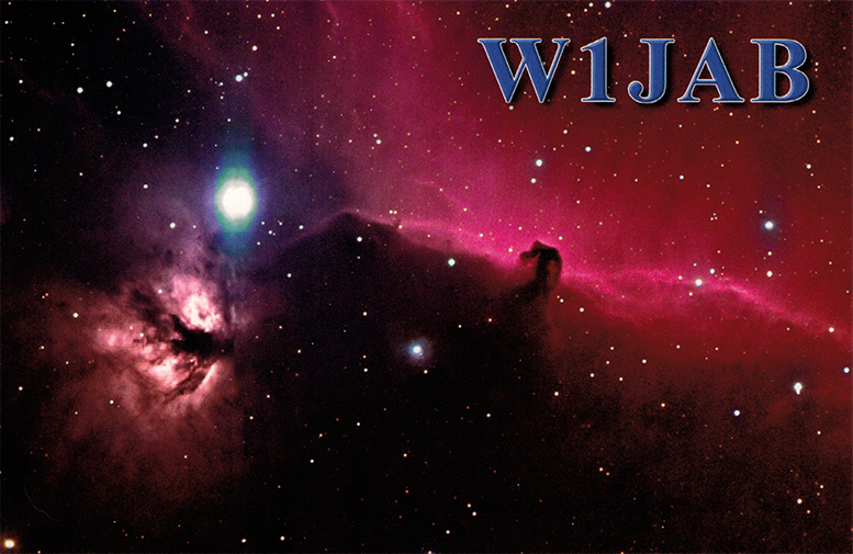 W1JAB_QSL_b